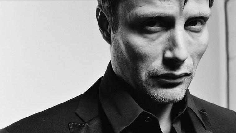Marvel confirma Mads Mikkelsen no elenco de Doutor Estranho