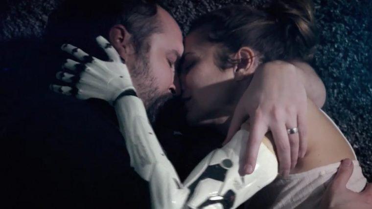 Deus Ex: Mankind Divided | Confira um trailer live-action do jogo