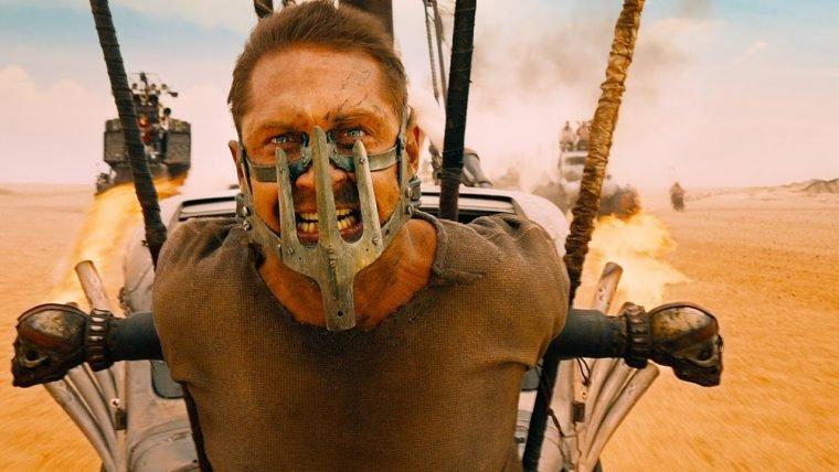 George Miller comenta teoria de fãs sobre Mad Max: Estrada da Fúria