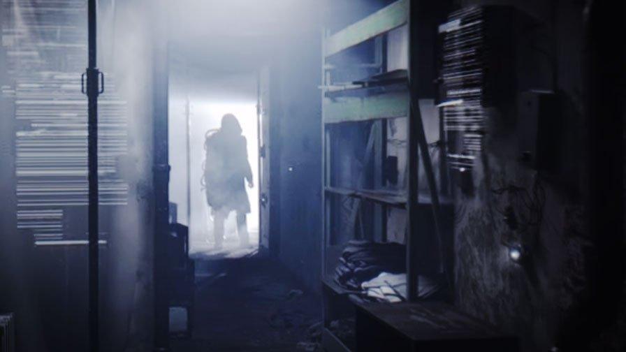 E3 2016 | Observer é um jogo cyberpunk de terror dos criadores de Layers of Fear