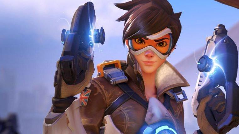 [BlizzCon] Blizzard fala sobre Overwatch nos consoles, free-to-play e eSports