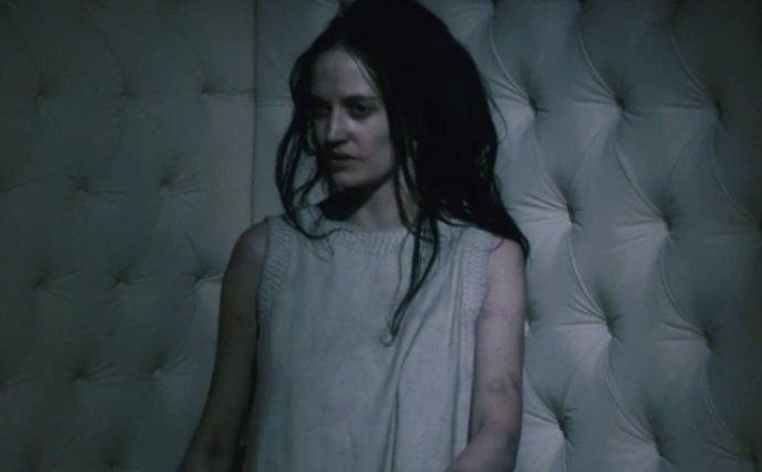 Não tema os novos teasers da terceira temporada de Penny Dreadful