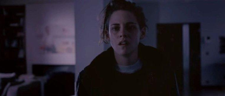 Kristen Stewart se comunica com mortos no trailer de Personal Shopper