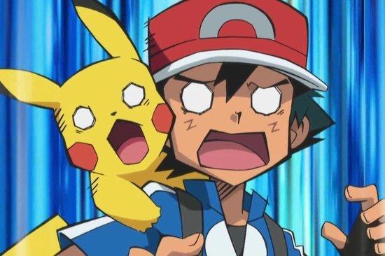 Pokémon | Confira a lista dos monstrinhos mais populares no Japão