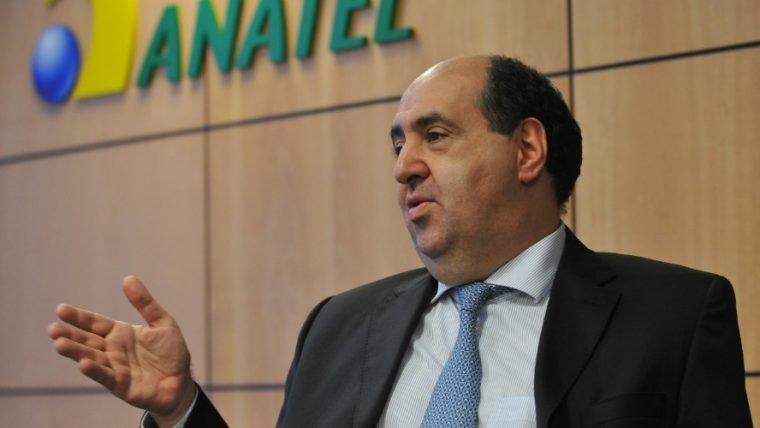 Anatel proíbe limite na banda larga por tempo indeterminado