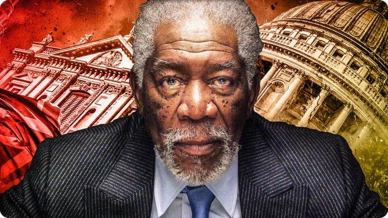 Elenco de Invasão a Londres fala sobre o diretor do longa