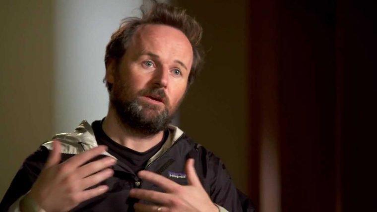 Rupert Wyatt vai dirigir o piloto da série O Exorcista
