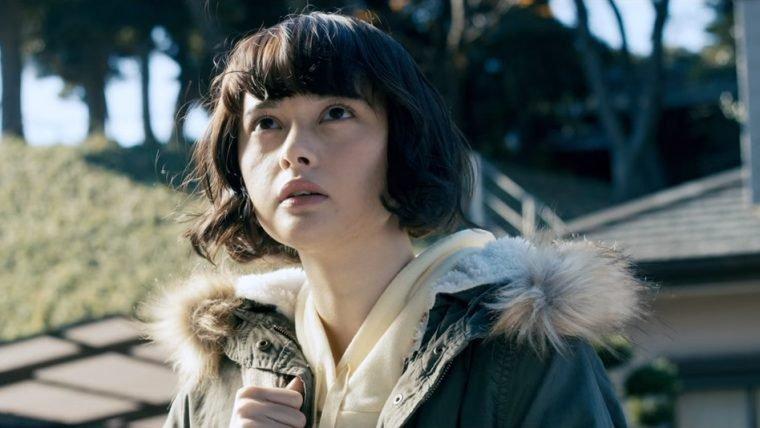 Assombrações de O Chamado e O Grito se enfrentam no trailer de Sadako Vs Kayako