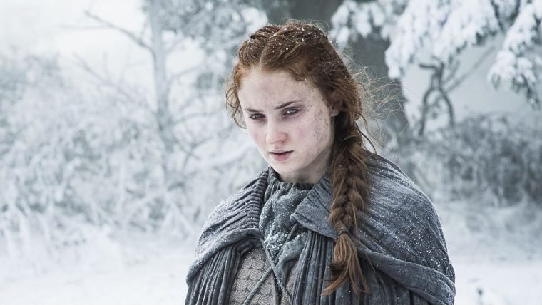 Game of Thrones | Fãs decifraram a carta misteriosa de Sansa