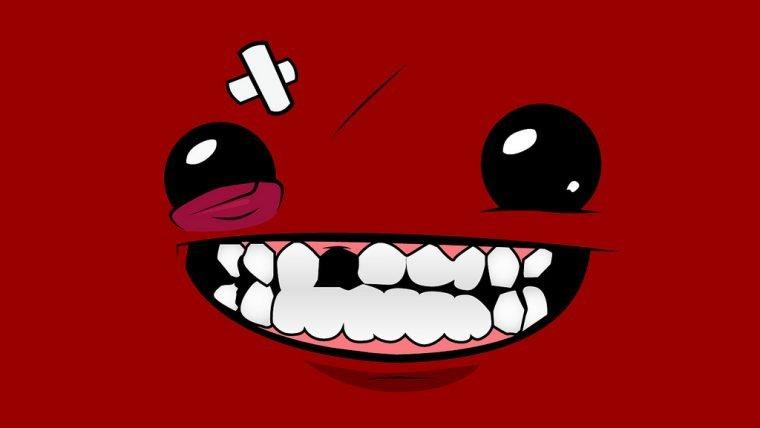 Super Meat Boy e Broken Age estão na PS Plus de outubro