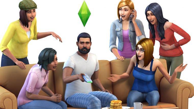 The Sims 4 | Atualização expande as opções de personalização de gênero