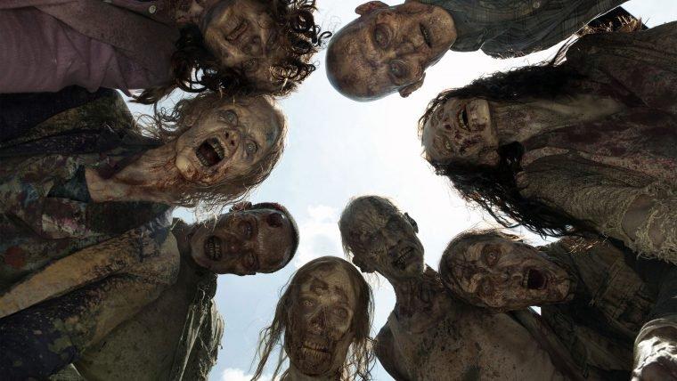 [SDCC] Confira o trailer da sexta temporada de The Walking Dead