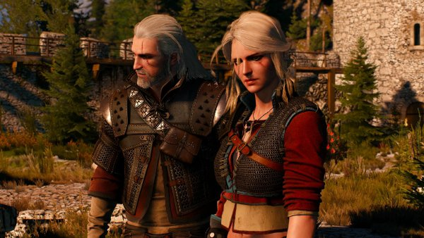 The Witcher 3 | Desenvolvedores falam sobre a nova expansão do jogo