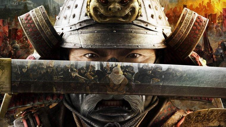 Série Total War de graça no final de semana