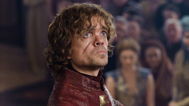 Game of Thrones | Veja a sinopse dos próximos episódios da temporada
