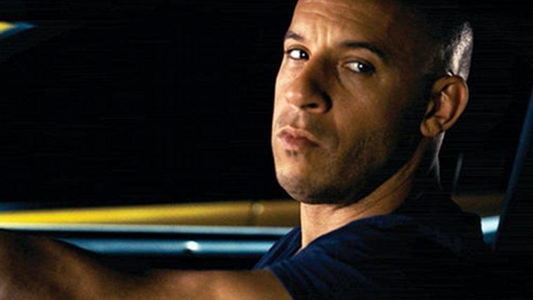 [RUMOR] Lista de possíveis diretores de Furious 8 é reduzida a três nomes