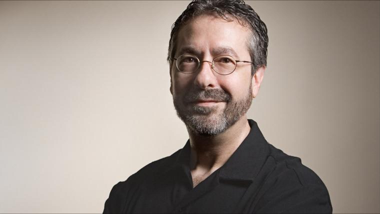 Warren Spector se junta à OtherSide Entertainment para trabalhar em System Shock 3