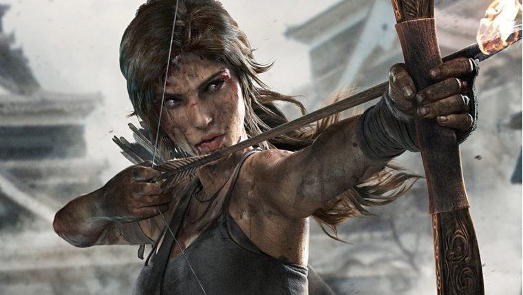 Sony divulga os jogos mais vendidos da PSN Brasileira em janeiro