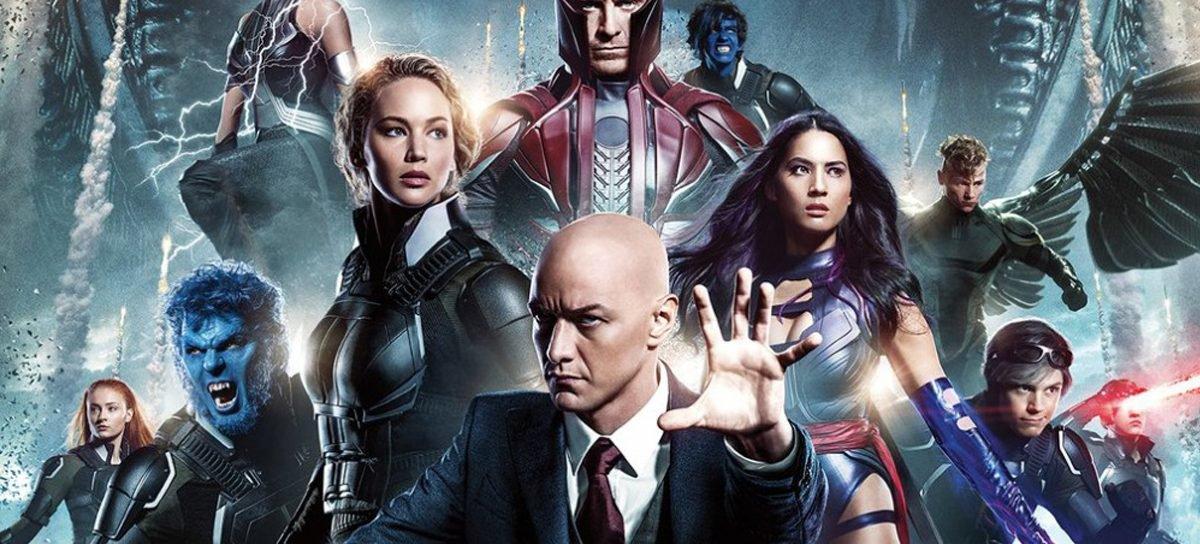 Crítica | X-Men: Apocalipse