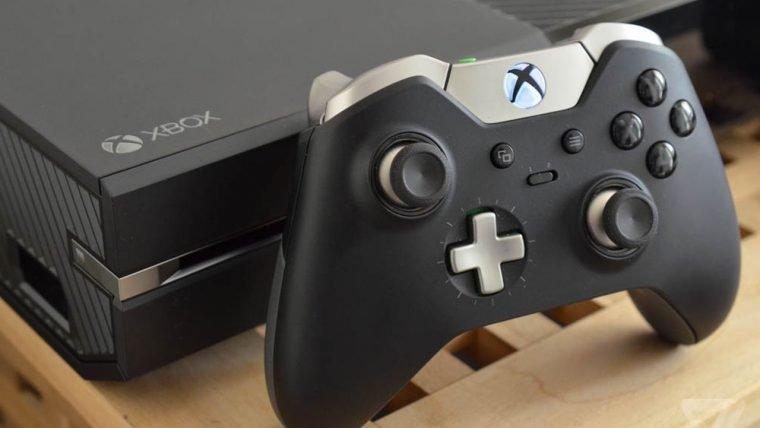[RUMOR] Microsoft pode lançar versão atualizada do Xbox One