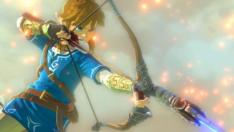 E3 2016 | Nintendo não vai viver só de Zelda
